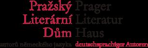 Prager Literaturhaus deutschsprachiger Autoren
